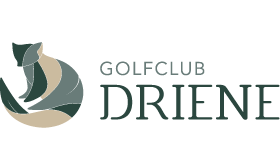 Golfclub Driene