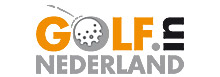 logobanner_golfinnederland
